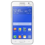 Samsung Galaxy Core 2 Dual Sim White