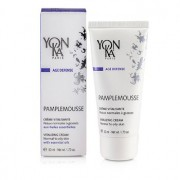 Age Defense Pamplemousse (PNG) - Vitalizing Cream - Normal To Oily Skin 50ml/1.73oz Age Defense Pamplemousse (PNG)