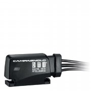 Campagnolo Record TT EPS V2 Interface