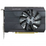 Placa video Sapphire AMD Radeon R7 360 OC NITRO 2GB DDR5 128bit Bulk