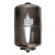 Varem Inoxvarem rozsdamentes hidrofor tartály 20L (álló)