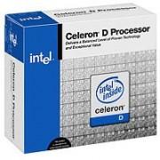 CELERON D 325J 2533 G S775 CHIP