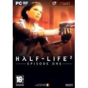 Half-Life 2 Episode One Pc