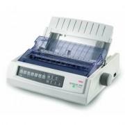 Oki Drukarka igłowa OKI Microline 3320 Eco 9-igłowa