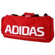 Sacola de Viagem Adidas X18829