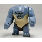 Lego Lord Of The Ringstm Cave Troll