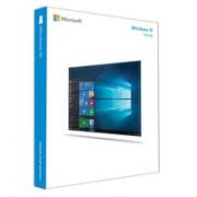 Microsoft Windows 10 Home (download versie) (KW9-00265)