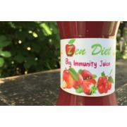 Big Immunity Juice