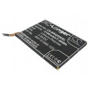 Blackberry Q5 / BAT-51585-003 2100mAh 7.98Wh Li-Polymer 3.8V (Cameron Sino)