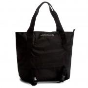 Geantă MERRELL - Delta JBF22525-010 Black