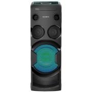 Sistem audio Sony MHC-V50D de mare putere cu Bluetooth