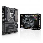 Asus Intel TUF Z270 MARK 1 LGA 1151 ATX Motherboard