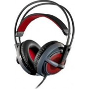 Casti SteelSeries Siberia V2 Dota 2 Edition
