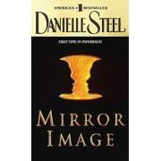Mirror Image by Danielle Steel