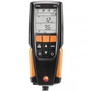 Analizor gaze testo-310 Set Printer