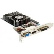 Asus PCI-E N GeForce GT 610 1GB