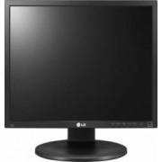Monitor LED 19 LG 19MB35PM-I IPS Full HD 5ms