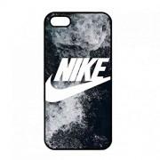 Iphone 5/5s Custodia Cover,The Logo Of Nike Just Do It Custodia Cover,Case Cover For Iphone 5/5s