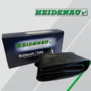 Heidenau 14 D CR. 34G ( 90/100 -14 NHS, Crossschlauch, ca. 2-3mm Wandstärke )