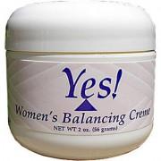 Yes! Women's Balancing Cream 55 ml
