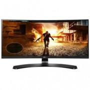 LG monitor 29UC88-B.AEU