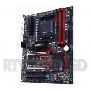 Gigabyte GA-990X-Gaming SLI - Raty 20 x 20,95 zł