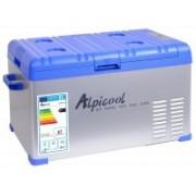 Chladiaci box kompresor 30l 07090