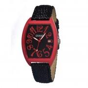 Crayo Cr0501 Spectrum Unisex Watch