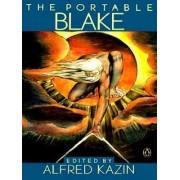 The Portable Blake by William Blake