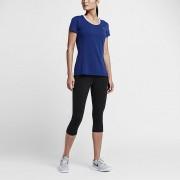 Nike Dri-FIT Contour Kurzarm