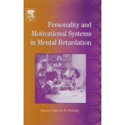 International Review of Research in Mental Retardation by Laraine Masters Glidden