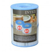 Intex PureSpa Replacement Filters Twin Pack