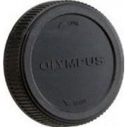 Capac obiectiv spate Olympus LR-1