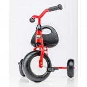 Tricicleta Primatrike