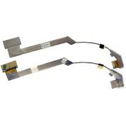 LCD лентов кабел за Lenovo S9 S10 S10e M10 DDFL1BLC200