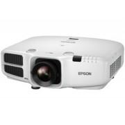 Videoproiectoare - Epson - EB-G6050W
