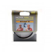 Filtru Hoya Skylight 1B HMC 58mm