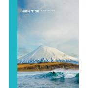 High Tide, a Surf Odyssey by Chris Burkard
