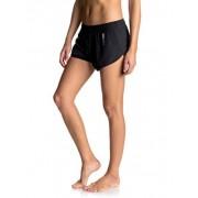 Roxy Спортивные шорты Noo Bai