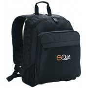 Legend E-Q Backpack Bag B349