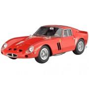 Revell Ferrari 250 Gto 1 / 24