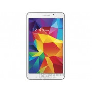 Tabletă Samsung Galaxy Tab A 7.0 (SM-T280) WiFi 8GB, White (Android)