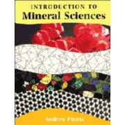 An Introduction to Mineral Sciences by Andrew Putnis