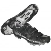 Scott MTB Comp Shoe