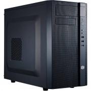 Carcasa Cooler Master N200 Black