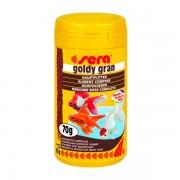 Sera Goldy color granule 100ml