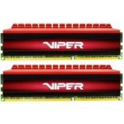 Kit Memorie Patriot Viper 4 2x4GB DDR4 2800MHz CL16 Dual Channel