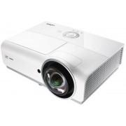 Videoproiector Vivitek DX881ST, 3300 lumeni, 1024 x 768, Contrast 15000:1, 3D Ready, HDMI