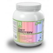 Diet Protein - banoffee, 2000 g
