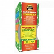 **Moringa Complex - 500 ml